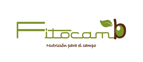 fitocamb