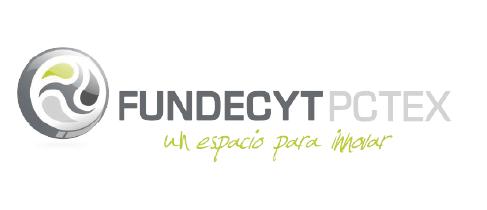 fundecitpctex