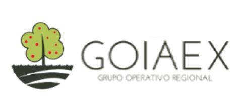 goiaex
