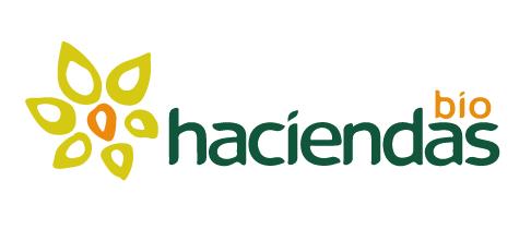 haciendas bio