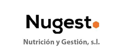 nugest