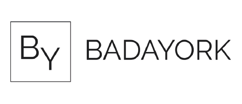 Badayork