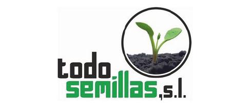 Todo semillas