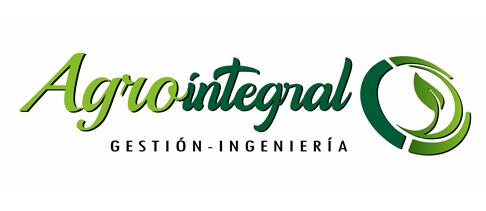 Agrointegral