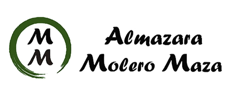 almazara-molero-maza