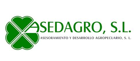 asedagro
