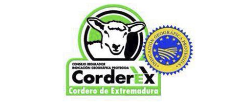 corderex