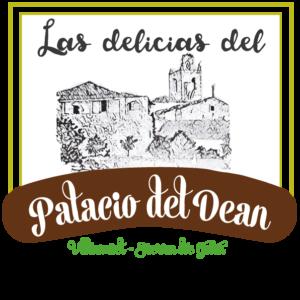 Palacio del Dean