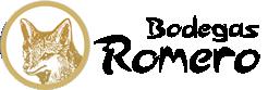 Bodegas romero