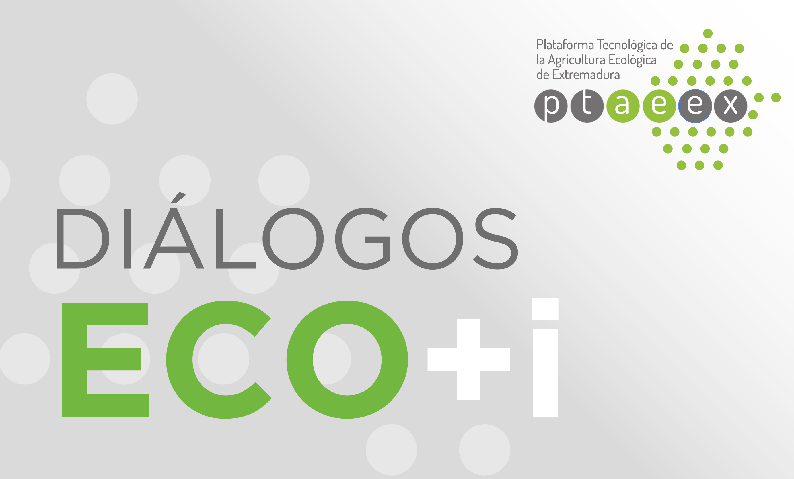 diálogos eco