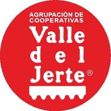 Agrupación cooperativa Valle del Jerte
