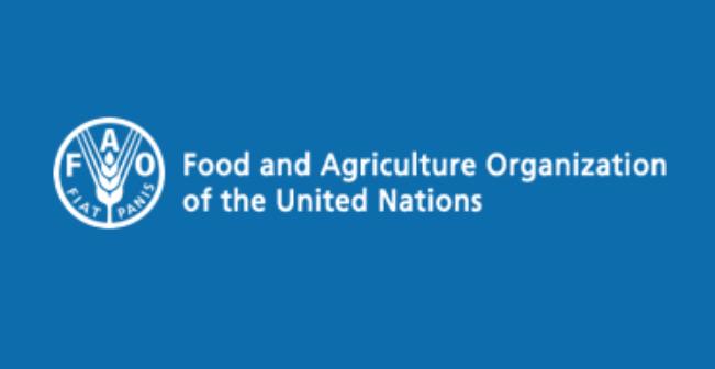 La FAO difunde, en su área de agricultura familiar la agenda estratégica de I+D+i elaborada por la Plataforma Tecnológica de la Agricultura Ecológica de Extremadura.
