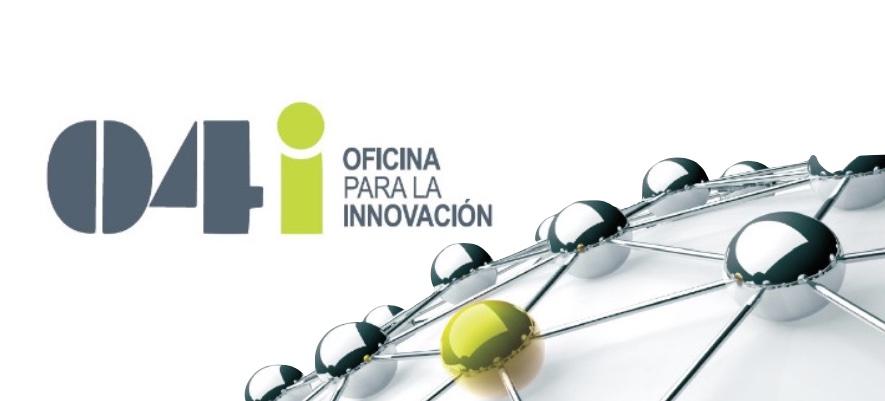 oficina para la innovación